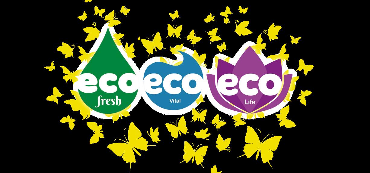 Ecofresh